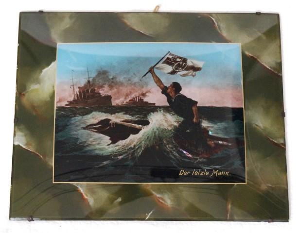 1. Weltkrieg Patrioten Bild Image